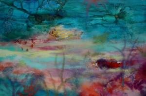 William_Allister_Painting1
