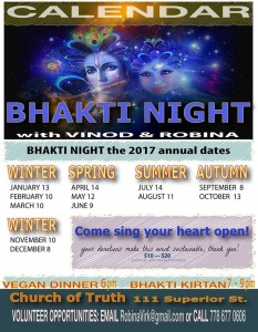 bhakti-night-calendar